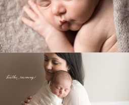 atlanta newborn photographer, 30318 newborn photographer